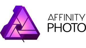Affinity Photo mit 50% Store Gutschein für 27,99€