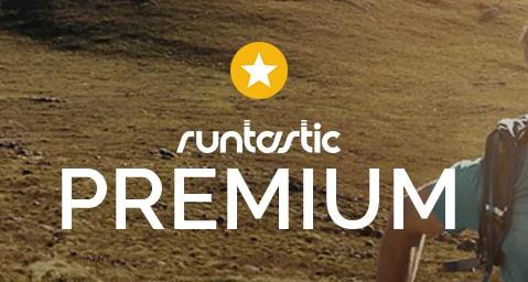 """Runtastic Premium 1 Jahr kostenlos (Als Entschädigung für """"Balance"""")"""