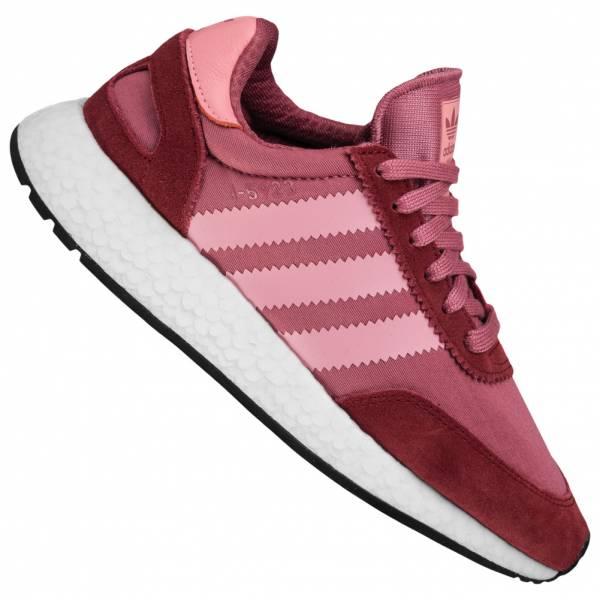 adidas Originals I-5923 Boost Damen und unisex in 8 Farben