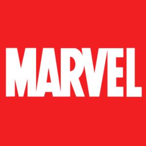 Kostenlose Marvel Comics (Digital)