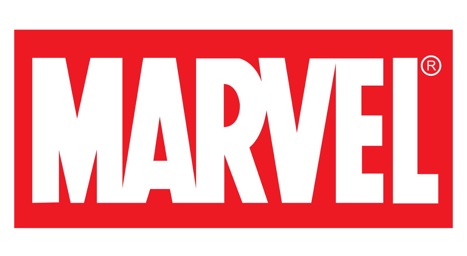 5 kostenlose digitale Marvel Comic (z.B: Venom, Hulk oder Spiderman) @ Marvel.com