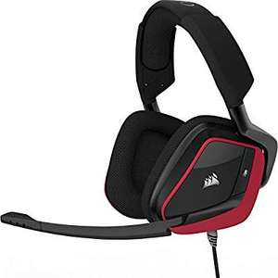 Corsair VOID PRO Surround-Gaming-Headset [Amazon.fr]