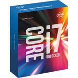 Intel Core i7 6800K 6x 3.40GHz So.2011-3