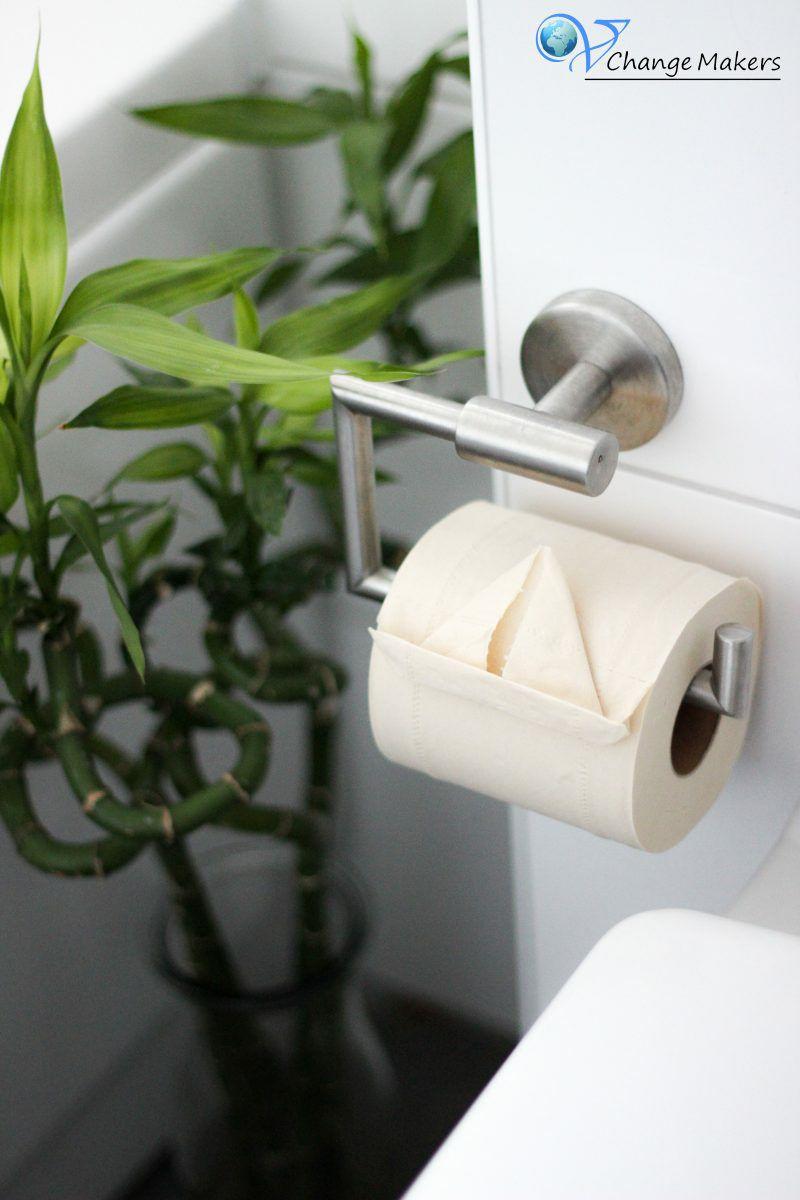 10% auf alle nachhaltigen Bambus Produkte von pandoo