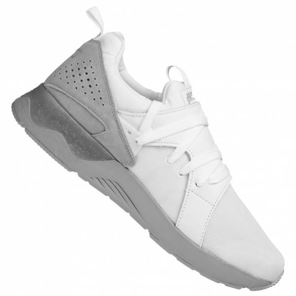 Asics Gel-Lyte V Sanze Leder-Sneaker in Weiß für 43,94€