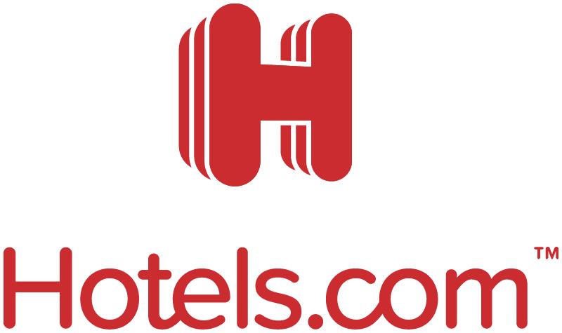 [Shoop] Hotels.com rewards Rate 6% Cashback