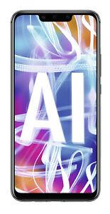 Huawei Mate 20 Lite bei MediaMarkt (ebay) für 161,10