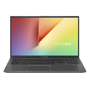 "ASUS VivoBook 15 Notebook - 15,6"" FHD matt, Intel Core i5-8265U, 8GB DDR4 RAM, 512GB SSD PCIe, HDMI, Win10, Wlan ac für 499€ (Media Markt)"