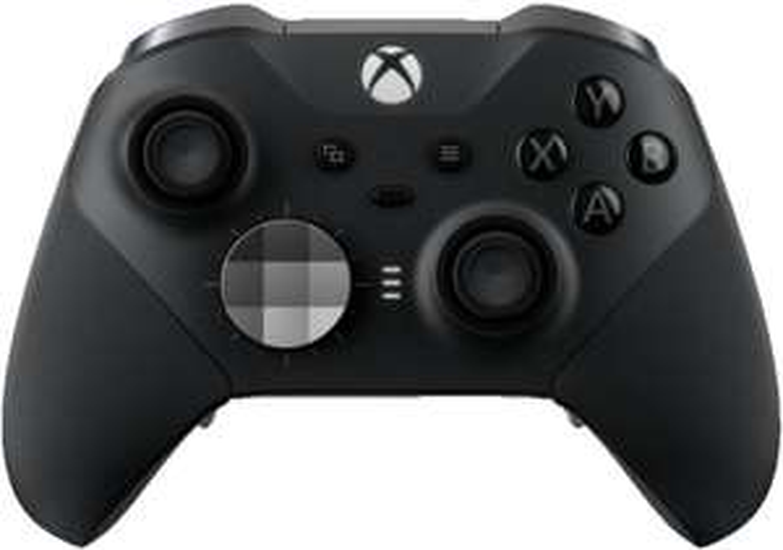 Microsoft Xbox One Elite Wireless Controller Series 2 für 143,98€ inkl. Versandkosten mit Mastercard (Vorbestellung)