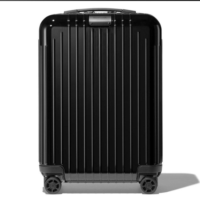 20% Gutschein bei Kofferworld - z.B Rimowa Essential Lite Cabin S für 320€