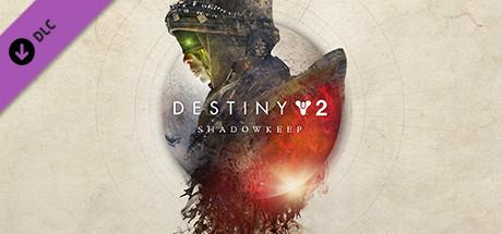 Destiny 2 Shadowkeep DLC im Tagesangebot auf Steam