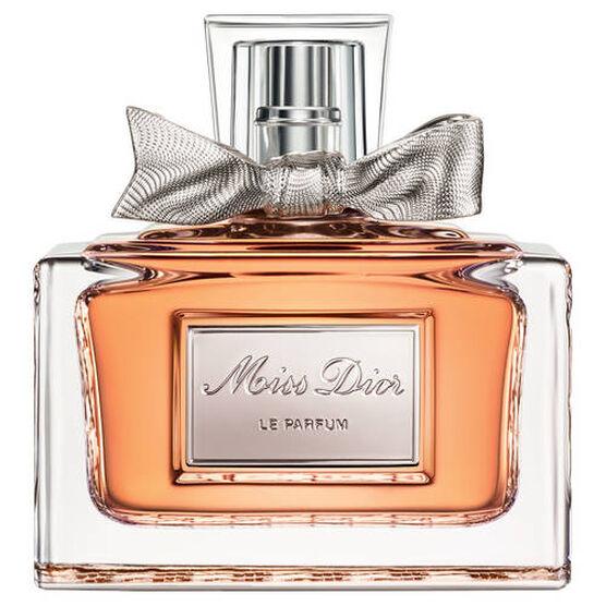 Dior Miss Dior Le Parfum Eau de Parfum 40ml