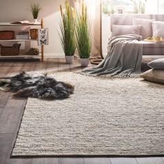 Viele Teppiche im Black Week Sale bei Kibek