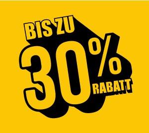 Hertz - Bis zu 30% Rabatt - Black Friday Deal