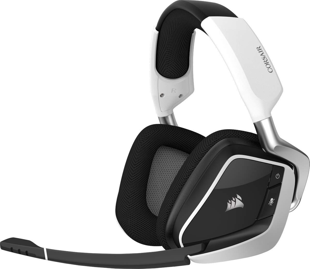 Corsair VOID PRO RGB WIRELESS Gaming Headset für 79,99 €