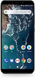 Pocophone F1 black 64 GB über Amazon Marketplace für 175,70