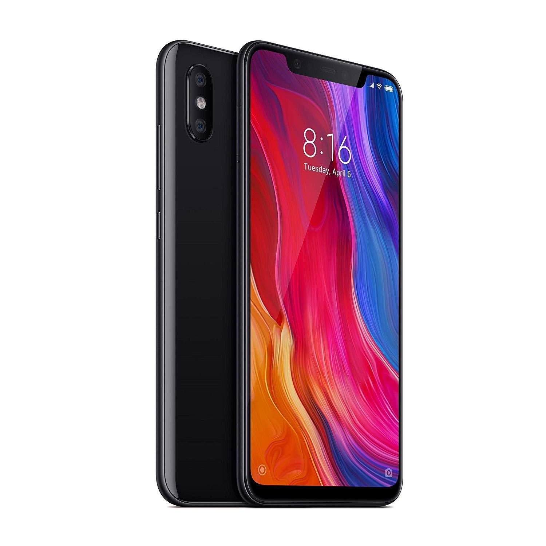[Refurbished] Xiaomi Mi 9T 128gb für 229€/ Pocophone F1 64GB 160€/ Mi9 128GB 299€ /Versand aus DE