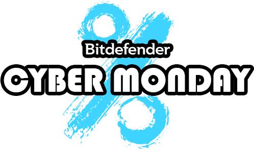 Bitdefender Cyber Monday: Jetzt bis zu 69% Rabatt sichern!