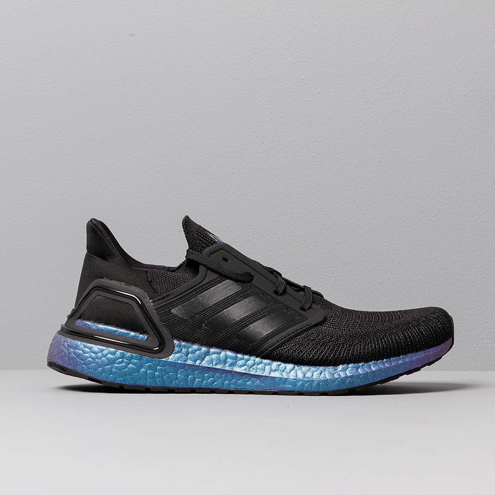 [Footshop] Adidas Ultra Boost 20