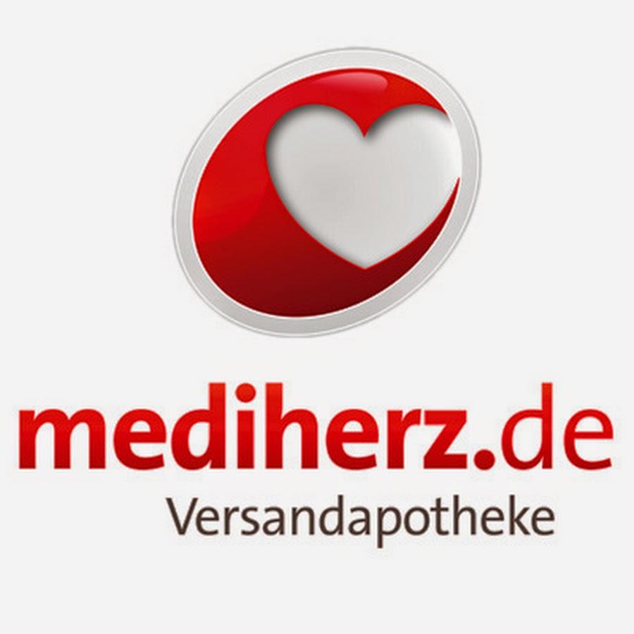 [Paypal] 10€ sparen auf Mediherz.de mit Paypal-Zahlung (30€ MBW) [durch GS-Kombi 20€ mit 50€ MBW]