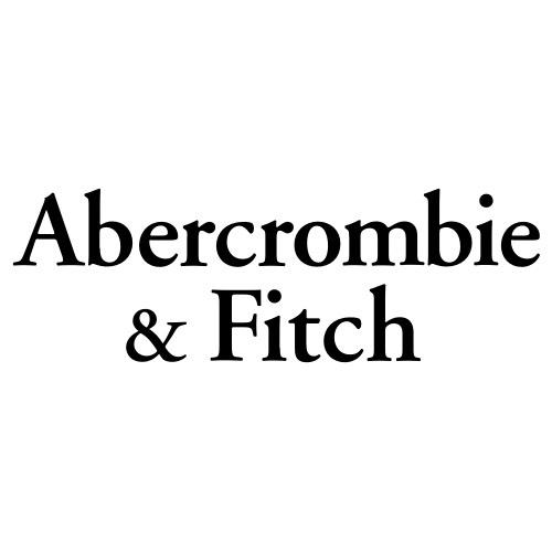 25% Rabatt auf Kleidung bei Abercrombie & Fitch