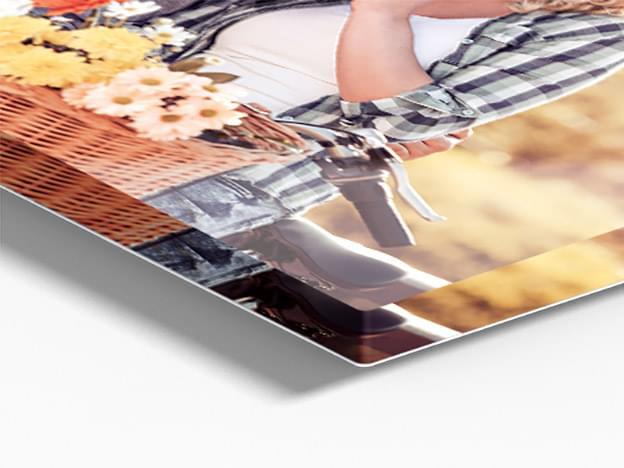 [Lidl Fotos] 20x20cm Acrylglas Wandbild für 4,99€ / 40x30cm für 19,98€ / 60x40cm für 29,98€
