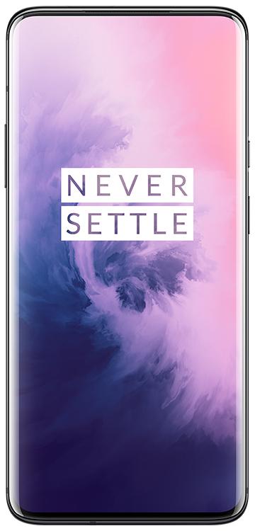 OnePlus 7 Pro + gratis OnePlus Type-C Kopfhörer im offiziellen OnePlus Store