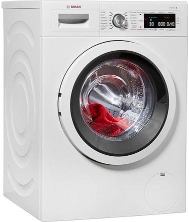 [schwab] 10% bzw. 20% auf (fast) alles für Bestandskunden in den Kategorien Mode, Wohnen und Haushalt - z.B. Bosch WAW325V0 für 550€