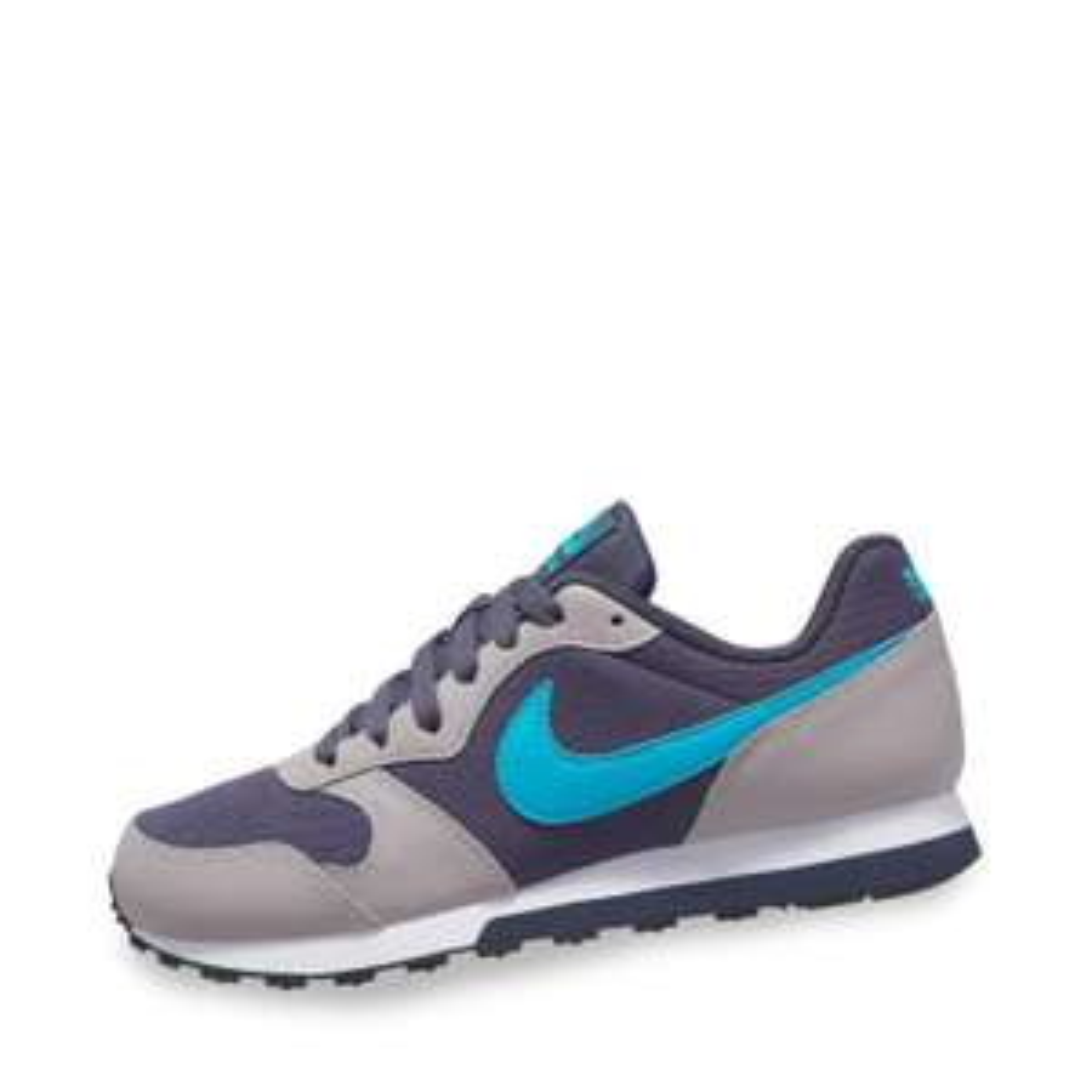 Nike MD Runner 2 Sneaker Gr 35,5 bis 40