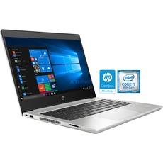 "(Studenten) HP ProBook 430 G6 13.3"", Full-HD IPS, i7-8565U, 256GB NVMe-SSD + 1TB HDD, 8GB RAM, effektiv 539€ mit HP-Cashback und Paydirekt"