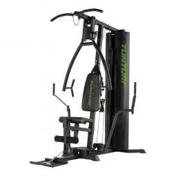 Tunturi HG40 Home Gym Heimtrainer