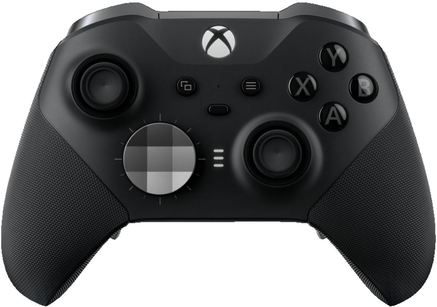 Microsoft Xbox One Elite Wireless Controller Series 2 für 146,94€ inkl. Versandkosten [Schwab App]