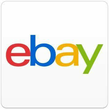 EBAY bis 7 % Preisnachlass auf ausgewählte Artikel