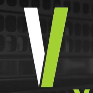 [Venocix] 4GB RAM, 4 Kerne, 50GB SSD - Prepaid KVM/ROOT/VPS SSD Server