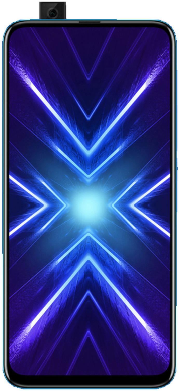 Smartphones bei Saturn & MediaMarkt: z.B. Honor 9X - 169€ | Honor 20 für 249€ | Wiko View 3 Pro - 199€ | Apple iPhone 8 Plus 256GB - 599€