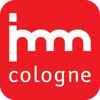 IMM Freikarte, 17.01-19.01. in Köln