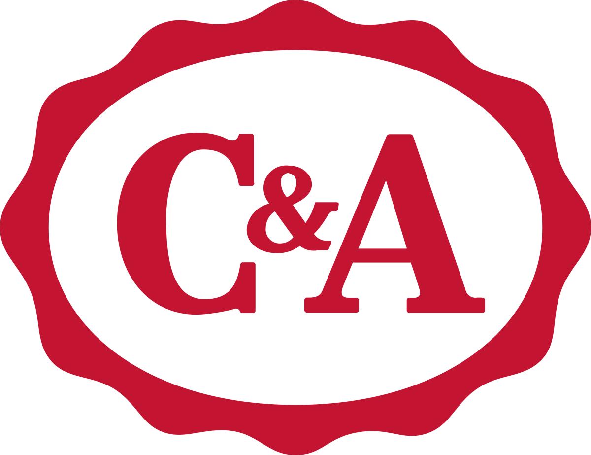30% extra Rabatt auf alle reduzierten Artikel in den C&A Filialen + kombinierbar mit 20% Coupon
