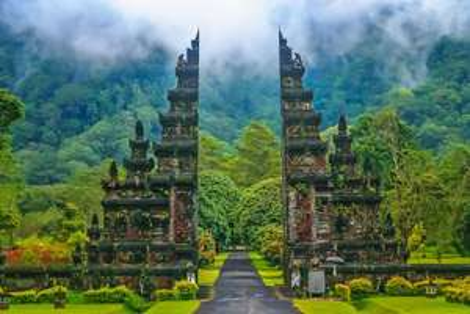 Bali: 13 Tage mit Hotel, Frühstück, & Transfers ab 577€ p.P ab Zürich