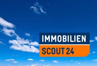 Anzeige bei Immoscout kostenlos für private Vermieter - Neukunden