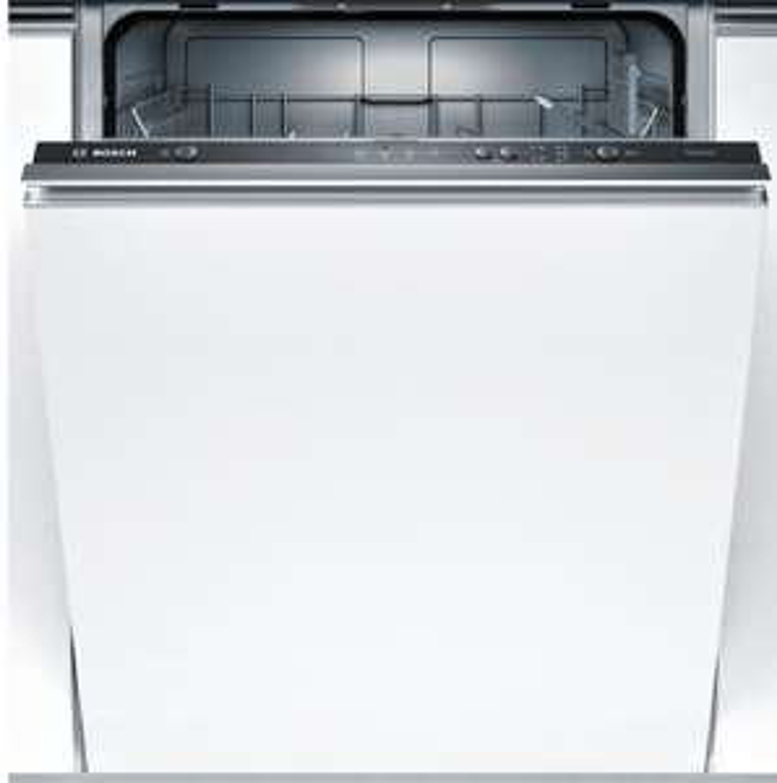 Trends [Online/Offline 222€] Bosch Geschirrspüler SMV24AX00E