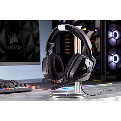 Corsair Void Pro Surround 7.1 Gaming Headset für 63,71€ inkl. Versand (Amazon.es)