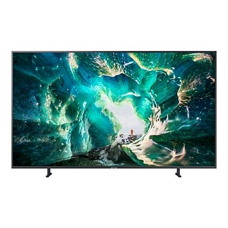 Samsung UE82RU8009 207 cm (82 Zoll) LED TV (Ultra HD, HDR, Triple Tuner, Smart TV,Freesync) [2019] für 1529€