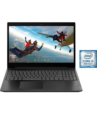 L340-15IRH 81LK00W1GE Gaming-Notebook I5 9300H GTX 1650 512GB M2 SSD. Schwab (Ausgewählte Kunden?)