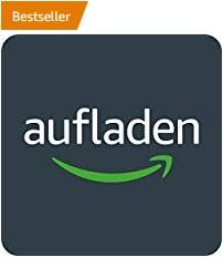 (Berechtigte Konten) Amazon-Konto mit 80€ aufladen und 6€ geschenkt bekommen