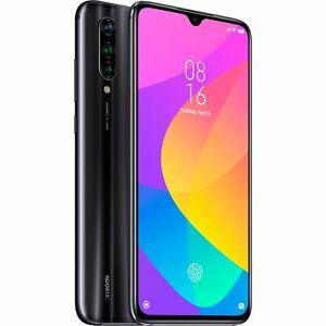 Xiaomi Mi 9 Lite 128GB Onyx Grey
