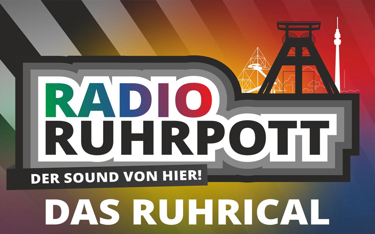 Radio Ruhrpott das Musical
