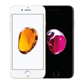 iPhone 7 32gb refurbished mit 2 Jahren Garantie (Aldi Nord)