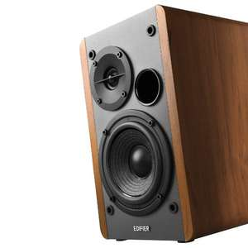 [AMAZON] EDIFIER Studio R1280T 2.0 Lautsprechersystem (42 Watt)