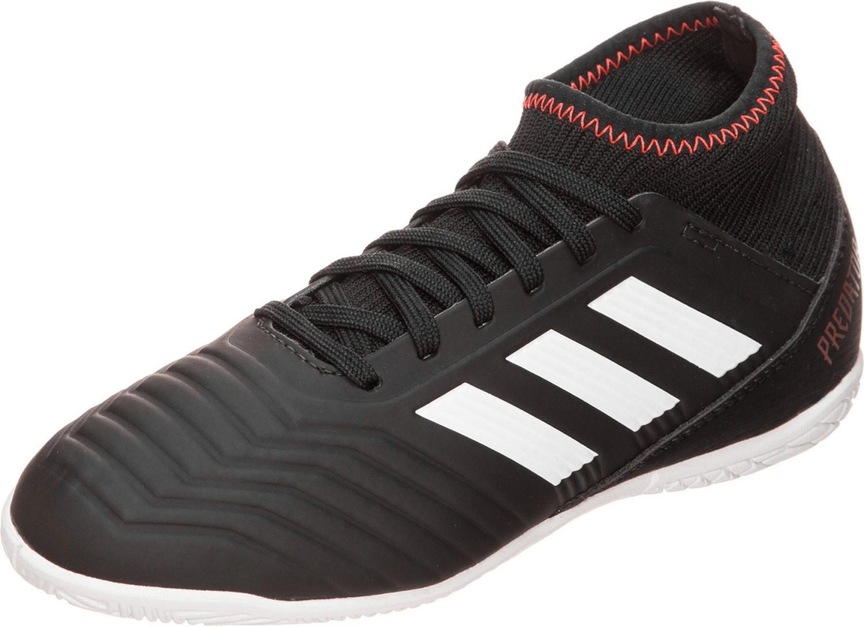 Adidas Predator Tango 18.3 IN Jr Hallenfußballschuhe (Größe 30, 31, 32) für 20,13€ (Spartoo)