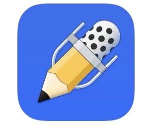 Notability iOS Blitzangebot